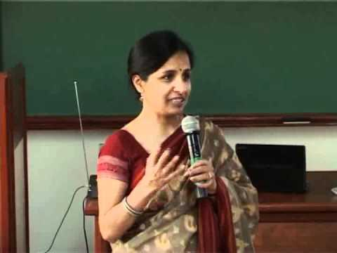 """""""Biopiracy, Biodiversity Conservation and Food Security in India"""" by Leo & Bhargavi"""