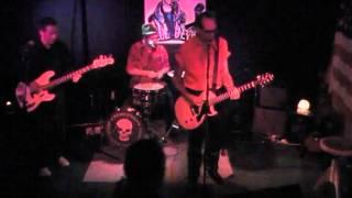 Steve Hooker - Rock Ol