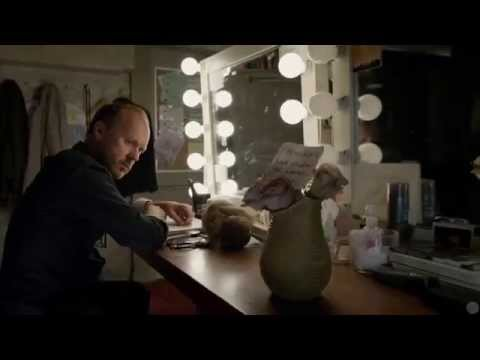Birdman: Stephen Mirrione, ACE and Douglas Crise