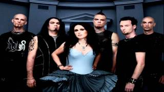 Top 5 Female Rock Singers (HD)