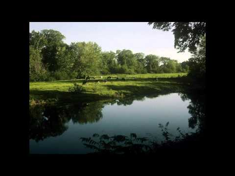 Robert Shaw Chorale  Flow Gently, Sweet Aftonavi