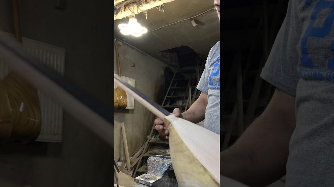 46 lık divan sazları alıcı saz evi