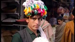 Repeat youtube video Global Vision : Pakistan Peshawar City
