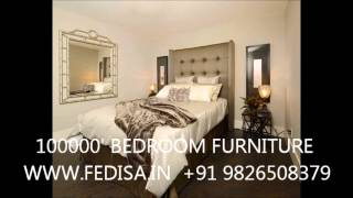 Used Bedroom Furniture For Sale In South Africa  Junk Mail Classifieds 8