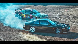 Video DRIFT WARS 4 download MP3, 3GP, MP4, WEBM, AVI, FLV September 2018