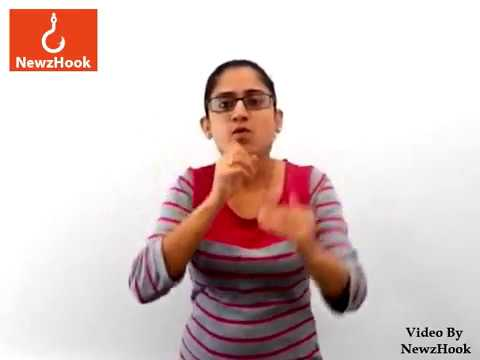 Legal clinic in Kerala to assist senior citizens- Indian Sign Language News by NewzHook.com