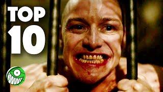 10 películas sobre trastornos mentales