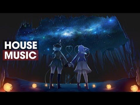 [House] Sam Galifanac - Little Bit Of Love