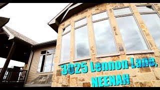 3025 Lennon Lane, Neenah | Tiffany Holtz Real Estate