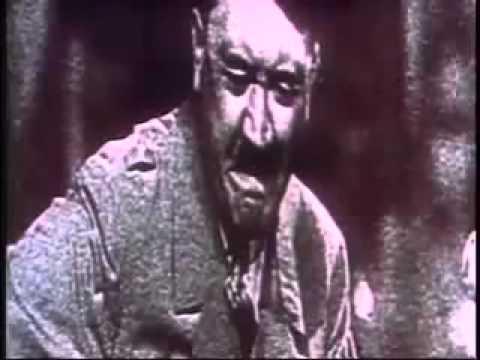 Saul Bass - Main Title Documentary / part_2