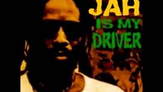 Burning Spear - Jah Is My Driver + Driver Dub