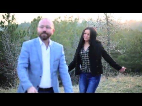 VOLKAN YAPRAK - SENDE COŞ 2016 GOLD YAPIM HD