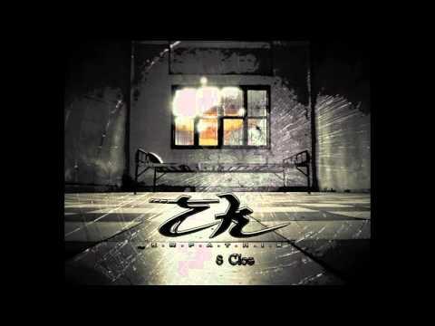 Empathik - Eternelle Revolution (feat Jet Lyrical)