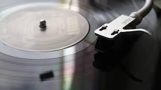 Nirvana - Heart Shaped Box (2013 HQ Vinyl Rip) - Technics 1200G / Audio Technica ART9