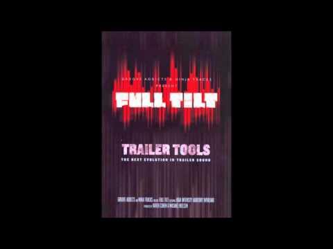 Groove Addicts & Ninja Tracks - Full Tilt Vol.1 - 8. Assassins (Drum Remix) [HD]