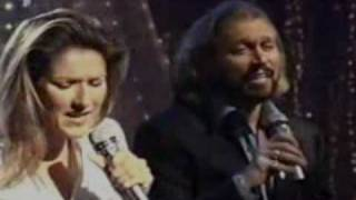 Baixar - Immortality Celine Dion With The Bee Gees Grátis