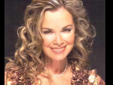 Gabriela Goldsmith Actriz