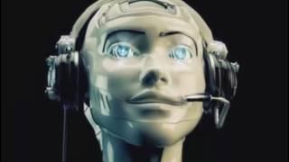 [Кейс] Автоматизированная система заработка. Денежный кран.