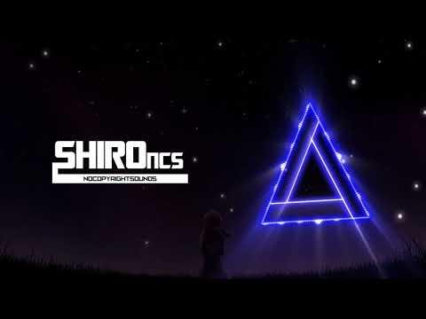 Shiro NCSツ