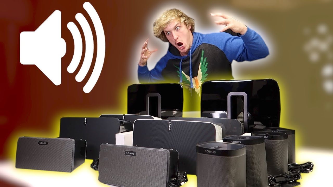 activating-my-10-000-speaker-system-i-m-deaf