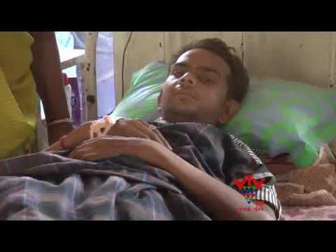 VTV - NEEDED HELP FOR CHILD , BHAVNAGAR