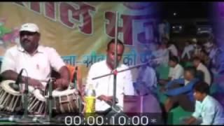 SATGURU MHARI NAAV,KABIR SONG,,BY ali tejrasar (ali-ghani pariwaar)
