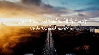 Lady Gaga & Bradley Cooper - Shallow (Lyrics)