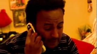 AYOTV STUDIO -  ዕድል 4 ይ ክፋል  NEW Eritrean Movie by EDIL Series Film 2018