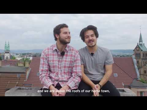 Milky Chance Trailer | Levi's® Music Project