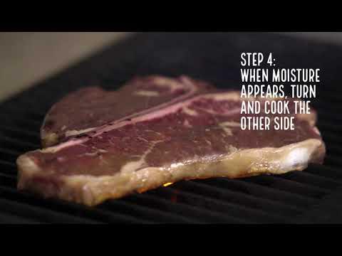 Grill like a pro! | Australian Beef | Australian Beef