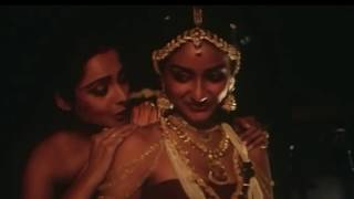 Mann kyun behka ri behka aadhi raat ko (Female duet cover with Mithu Bhattacharya)