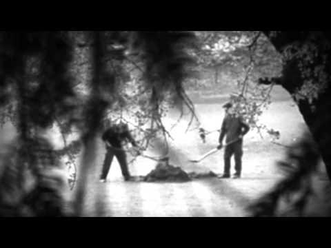 Клип Кровосток - Представьте