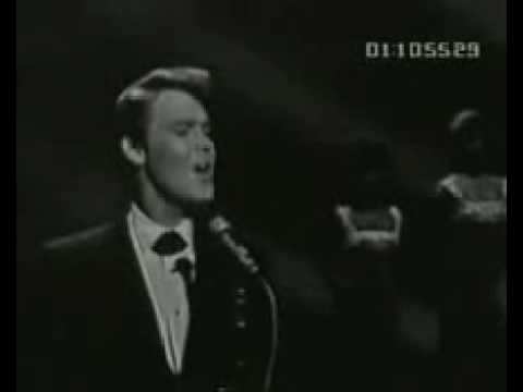 Glen Campbell-Crying