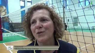 05-05-2019: #fipavpuglia - BCC New Mater campione regionale U13M 3x3