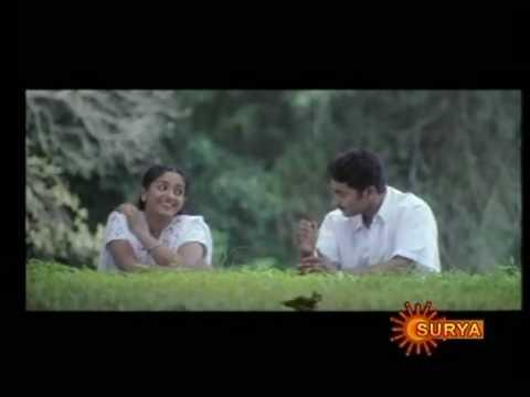 Jayachandran - Kannil Kannil Minnum Kannaadiyil