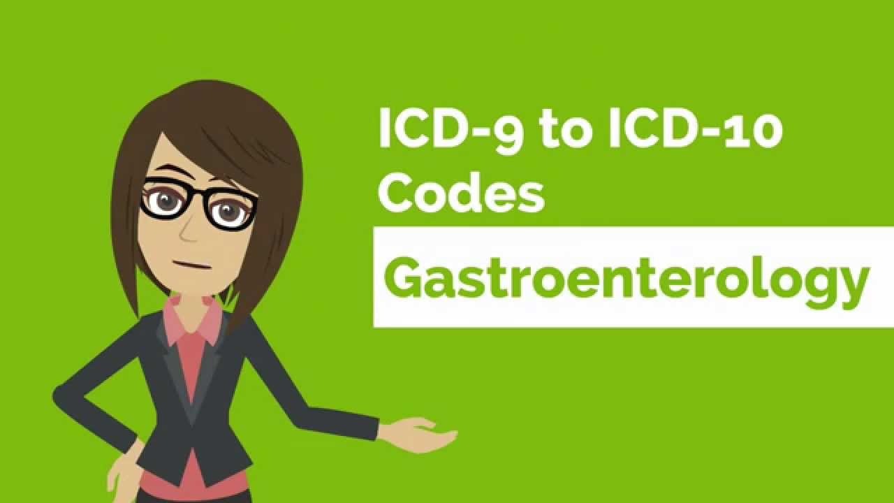 Gastroenterita giardia icd 10