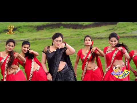 Making of Okavaipu Nuvvu Song ||...