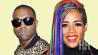 Kelis' New Weed Cooking Show And The Clark Sisters Biopic Dropping Soon!