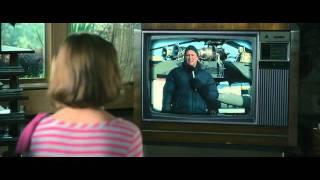 Все любят китов - трейлер 2012