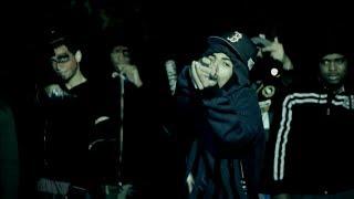 Kidcos feat. Billz x LD x TonyCia - Killin' It (Prod.by Rotsen) Official Music Video Mp3