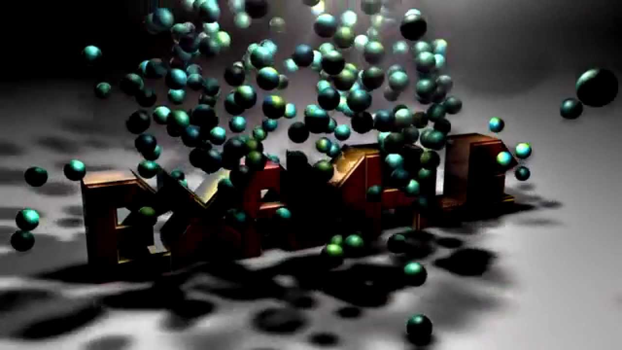 C4d Projects Free Download