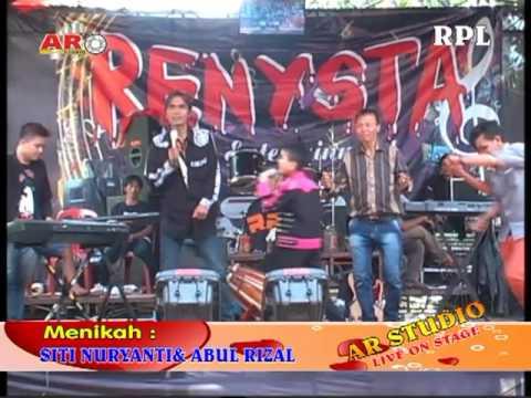 RUSDY OYAG feat ARIL SKB MARIPI