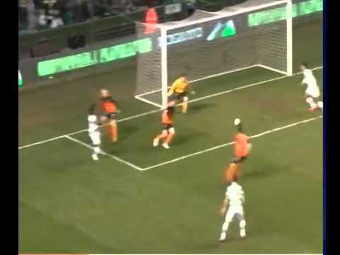 Watch Sky Sports News Live Stream Online  6