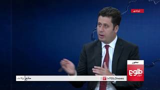 MEHWAR: Violence Against Journalists In First Half Of 2017