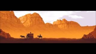 Ancora Qui (Django Unchained) - Elisa Toffoli