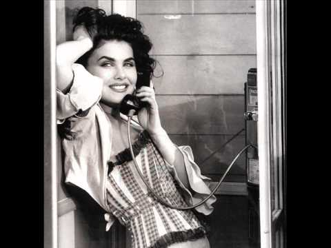 My Tribute To Sherilyn Fenn