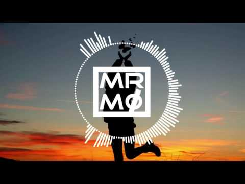 Anna Clendening - Boys Like You (MrMo Remix)