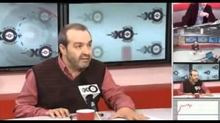 ОДНАКО, увы Виктор Шендерович Сердюков Украина и Крым Путин