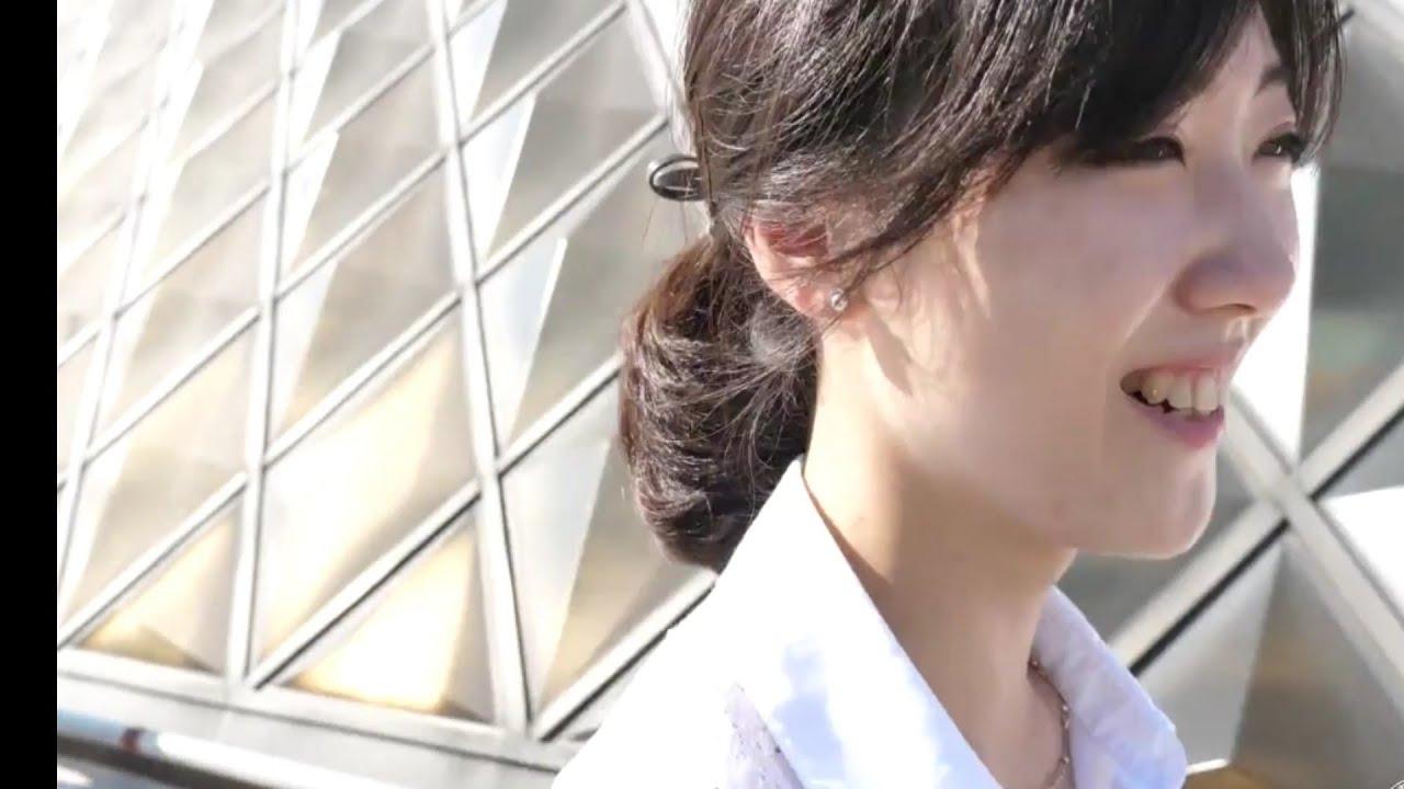 北韓女導遊金珠美圖集1 - YouTube