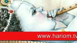 Radhika gori se,brij ki chhori se Maiya kra de mero byah full radha krishna bhajan🙏